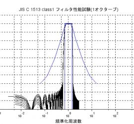 bpf-spec-1oct
