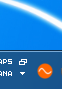 tasktray-icon